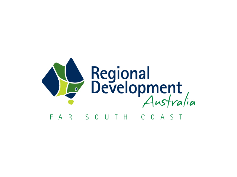 RDA FSC CHAIR POSITION – APPLICATIONS NOW OPEN