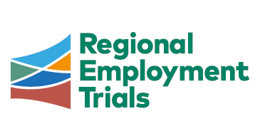 Regional Employment Trials Update