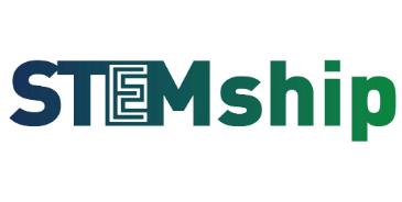 2019 STEMship Shoalhaven