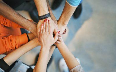 Sunsuper Community Grants