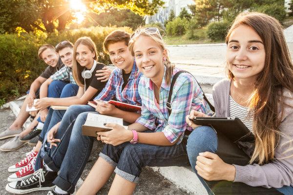 NSW Regional Youth Taskforce: Applications Open