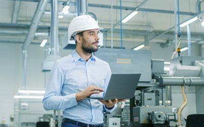 Manufacturing Modernisation Fund