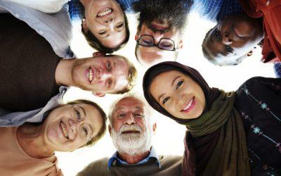 Fostering Integration Grants