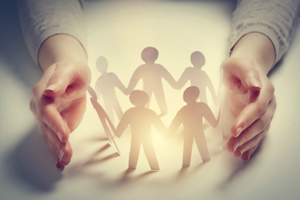 Safer Communities Fund Round 5: Early Intervention Grants