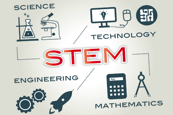 Maker Projects: Community STEM Engagement Grants 2020
