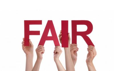 Fair Work Changes to Support Employees and Employers During the Coronavirus Pandemic