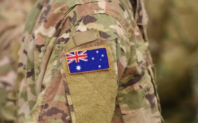 Veterans' Wellbeing Centre in Nowra