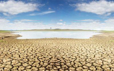 Future Drought Fund