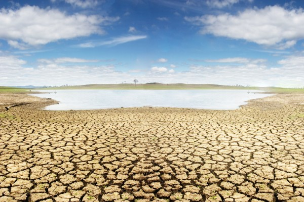 Future Drought Fund